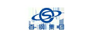 宁波图盛激光科技有限公司